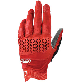 Leatt DBX 3.0 Lite Gloves, chilli